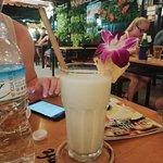 Photo de Elephant Cafe by Tan