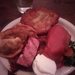 Zdjęcie Karczma Polish Restaurant