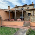 Villa Preselle