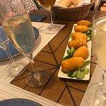 Restaurante Arrozante Granada Photo
