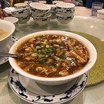 Foto di Darda Seafood Restaurant