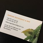 Ảnh về Ikebana Garden Restaurant & Bar