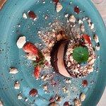 Bilde fra 26 North Restaurant & Social Club Bergen