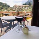 Bilde fra Restaurante Valldemossa