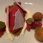 Fotografija – Fjord Restaurant