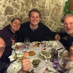 Photo of Giannikos Taverna