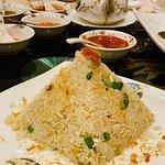 Изображение Crown Princess Fine Dining