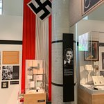 Holocaust Center for humanity
