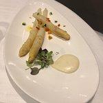 imagen Restaurante 33 en Tudela