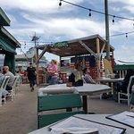 ภาพถ่ายของ Pier 99