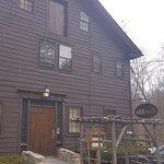 Bilde fra Old Mill