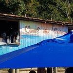 תמונה מTartaruga Beach