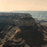Incredible Grand Canyon....