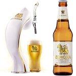 関西初シンハー生ビールをご用意しております。