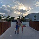 Grand Palladium Costa Mujeres Resort & Spa 사진