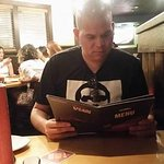 Photo de Outback Steakhouse - Plaza Shopping Niterói