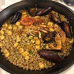 Fotografia lokality Restaurante Piccata