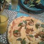 Photo of Fatfish Restaurant & Lounge Bar