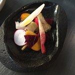 Foto de Craggy Range Restaurant