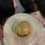 Foto de Hotel Suisse Restaurant