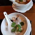 Food - Nipa Thai Photo