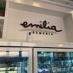 Photo of Emilia Cremeria, Parma