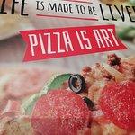 Ảnh về Pizza Hut
