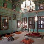 City Palace Museum 4