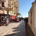 Foto de La Ghiacciaia