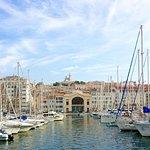 Bonjour Provence Tours Marseille