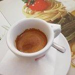 Enzo Ristorante e Caffe Foto