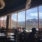 Photo de Open Range Grill & Tavern