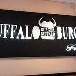 Photo de Buffalo Burger
