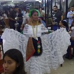 Zdjęcie La Parroquia De Veracruz