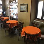 صورة فوتوغرافية لـ Caffè Bar Sport Bellagio