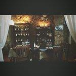 L'angolo di Capalbio صورة فوتوغرافية