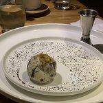 AISIN GIORO Restaurant照片