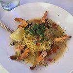 Fotografija – The Oceanaire Seafood Room