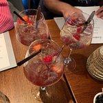 Bilde fra Restaurant L'Escale