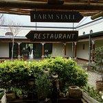 Nanaga Farmstall & Restaurant照片