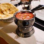 Foto de Madras Indian Restaurant