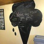 Annabelle's Natural Ice Cream照片