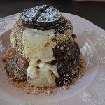 Φωτογραφία: Blossom Owl Coffeeshop Roastery