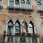 Alla Torre Photo