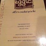 Eggtc.照片
