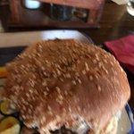 Restaurant Rothis Western City Photo