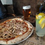 Photo of Graciarnia Pizza & Crafts