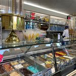 Photo of Gelateria Caraibi