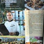 Zdjęcie Ristorante Pizzeria Tabula