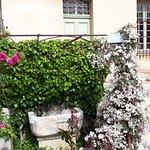 Villa Fragonard